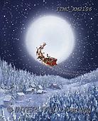 Marcello, CHRISTMAS SANTA, SNOWMAN, WEIHNACHTSMÄNNER, SCHNEEMÄNNER, PAPÁ NOEL, MUÑECOS DE NIEVE, paintings+++++,ITMCXM2106,#X#