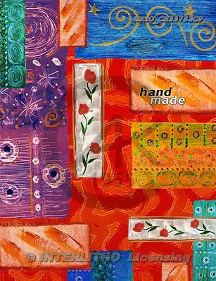 Alfredo, NOTEBOOKS, paintings, BRTOCH33783CP,#NB# cuadernos, illustrations, pinturas