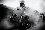 Doncaster Railfest 1998