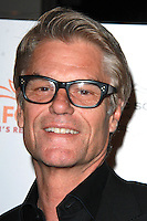 Harry Hamlin<br />