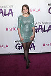 Olivia	Luccardi Actress and Producer attends the National Retail Federation GALA Held at Pier 60 (Chelsea Piers)