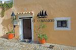 el corsario, Ibiza, Spain Ibiza Spain