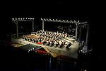 08 30 - Orchestre National du Capitole de Toulouse