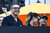 LONDON, ENGLAND - JULY 6: David Walliams, Kate Beckinsale and David Schwimmer attending Stevie Wonder at British Summertime, Hyde Park on July 6, 2019 in London, England.<br /> CAP/MAR<br /> ©MAR/Capital Pictures