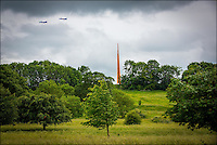 Photo by &copy; Stephen Daniels -MONTAGE-<br />