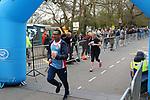2020-03-15 Brentwood Half 98 AB Finish int R