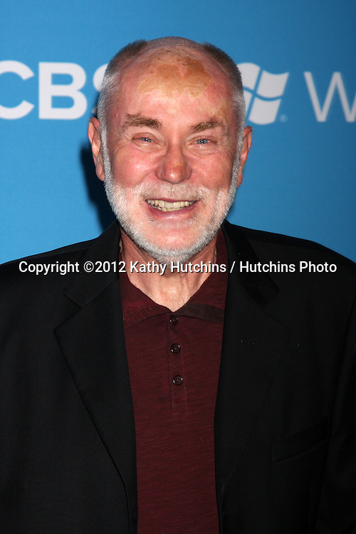 LOS ANGELES - SEP 15:  Robert David Hall arrives at the CBS 2012 Fall Premiere Party  at Greystone Manor on September 15, 2012 in Los Angeles, CA