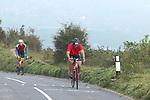 2014-09-14 Falmer Tri 10 PT Bike