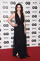 Aisling Bea<br /> at the GQ Men of the Year Awards 2018 at the Tate Modern, London<br /> <br /> ©Ash Knotek  D3427  05/09/2018