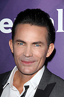 Jay Haizlip<br />