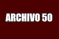Archivo 50