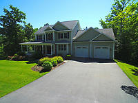 280 Middle Road, Lake George NY - Keir Weimer