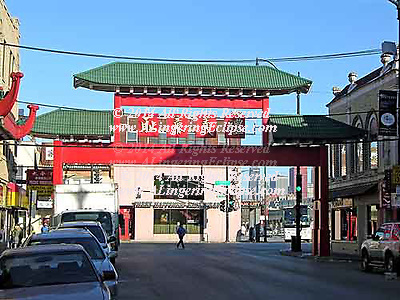 A multi-cultural landscape welcoming all, Chicago is a scenic, artistic, historic treasure of timeless beauty.....Chinatown, on Chicago's near the loop, lakeshore, southside is an authentic community bringing its values, culture, lifestyle and philosophies to the urban scene, enriching all who visit this charming city within a city!