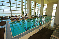 RD- Borgata Hotel Immersion Spa at The Water Club  Atlantic City, NJ 9 13