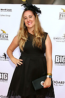 LOS ANGELES - SEP 27:  Amanda Griswold at the 2019 Catalina Film Festival - Friday at the Catalina Bay on September 27, 2019 in Avalon, CA