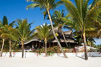 MUS, Mauritius, Trou aux Biches: Restaurant, Trou aux Biches Hotel | MUS, Mauritius, Trou aux Biches: Restaurant, Trou aux Biches Hotel