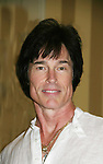 Bold and The Beautiful Ronn Moss - Official Daytime Emmy Awards gifting Suite on June 26, 2010 during 37th Annual Daytime Emmy Awards at Las Vegas Hilton, Las Vegas, Nevada, USA. (Photo by Sue Coflin/Max Photos)