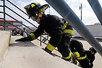 Fire Muster Challenge 2011
