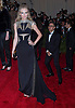 """TAYLOR SWIFT.attends the Costume Institute Gala at the Metropolitan Museum of Art, New York.The event is considered the Oscars of the Fashion world_06/05/2013.Mandatory credit photo:©Dias/NEWSPIX INTERNATIONAL..**ALL FEES PAYABLE TO: """"NEWSPIX INTERNATIONAL""""**..PHOTO CREDIT MANDATORY!!: NEWSPIX INTERNATIONAL(Failure to credit will incur a surcharge of 100% of reproduction fees)..IMMEDIATE CONFIRMATION OF USAGE REQUIRED:.Newspix International, 31 Chinnery Hill, Bishop's Stortford, ENGLAND CM23 3PS.Tel:+441279 324672  ; Fax: +441279656877.Mobile:  0777568 1153.e-mail: info@newspixinternational.co.uk"""