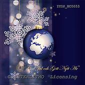 Simonetta, CHRISTMAS SYMBOLS, paintings,+symbols,++++,ITDPNC0053,#XX# Symbole, Weihnachten, símbolos, Navidad, illustrations, pinturas