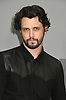 Nathan Parsons from the show  Roswell, New Mexico   attends the CW Upfront 2018-2019 at The London Hotel in New York, New York, USA on May 17, 2018.<br /> <br /> photo by Robin Platzer/Twin Images<br />  <br /> phone number 212-935-0770