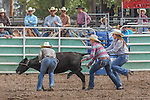 Fallon Ranch Hand Rodeo