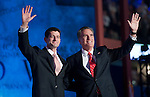 Slideshow: 2012 Republican National Convention
