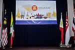#ASEAN2015 Embassy of Malaysia #2