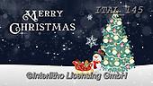 Alberta, CHRISTMAS SANTA, SNOWMAN, WEIHNACHTSMÄNNER, SCHNEEMÄNNER, PAPÁ NOEL, MUÑECOS DE NIEVE, paintings+++++,ITAL145,#x#