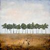 Jessica Pisano paintings