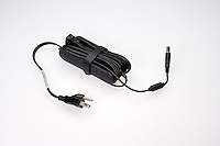 POWER SUPPLY/ADAPTER FOR PORTABLE COMPUTER<br /> External AC/DC Adapter For Dell Laptop<br /> Used to charge the internal battery, while supplying power to the computer.