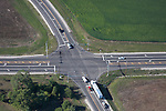 Aerial images by G3Imaging.com