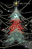 Isabella, CHRISTMAS SYMBOLS, WEIHNACHTEN SYMBOLE, NAVIDAD SÍMBOLOS, paintings+++++,ITKE529298,#XX#