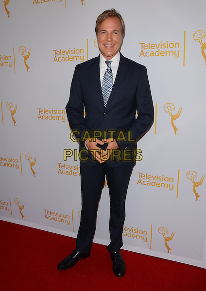 26 July 2014 - North Hollywood, California - Robert Kovacik. Arrivals for the Television Academy's 66th Los Angeles Area Emmy Awards held at the Leonard H. Goldenson Theatre in North Hollywood, Ca.  <br /> CAP/ADM/BT<br /> &copy;Birdie Thompson/AdMedia/Capital Pictures