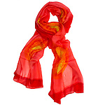 Scarves New Web Versions