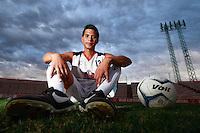CimarronesFC 2013-2014-2015