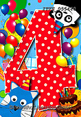 Isabella, CHILDREN BOOKS, BIRTHDAY, GEBURTSTAG, CUMPLEAÑOS, paintings+++++,ITKE055440,#BI#, EVERYDAY ,age cards