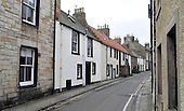 Anstruther and Cellardyke - John Street - picture by Donald MacLeod - 09.03.13 - 07702 319 738 - clanmacleod@btinternet.com - www.donald-macleod.com
