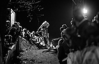 CX Superprestige Diegem 2015