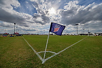 2017 DA U-13/U-14 Central Regional Showcase, October 21, 2017