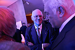 Germany, Berlin, 2018/02/01<br />