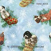 GIORDANO, GIFT WRAPS, GESCHENKPAPIER, PAPEL DE REGALO, Christmas Santa, Snowman, Weihnachtsmänner, Schneemänner, Papá Noel, muñecos de nieve, paintings+++++,USGIR310,#GP#,#X#