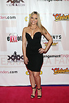 EXXXOTICA EXPO ATLANTIC CITY NJ 2014: FANNY AWARDS PINK CARPET ARRIVALS, sexy Alexis Texas