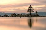 Taken from the shores of Zephyr Cove in Lake Tahoe, Nevada.