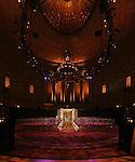 2012 10 13 Gotham Hall Garfinkel Ceremony