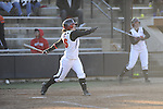 softball-16-Nikki Maier 2010