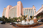 Atlantis Resort Photos for On Location story.
