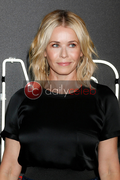"""Chelsea Handler<br /> at the """"Atomic  Blonde"""" Premiere, Theater at the Ace Hotel, Los Angeles, CA 07-24-17<br /> David Edwards/DailyCeleb.com 818-249-4998"""