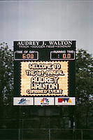 2004 Audrey Walton Combined Events