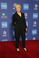 PALM SPRINGS, CA - JANUARY 3: Glenn Close, at the 2019 Palm Springs International Film Festival Awards Gala at the Palm Springs Convention Center in Palm Springs, California on January 3, 2019.       <br /> CAP/MPI/FS<br /> &copy;FS/MPI/Capital Pictures